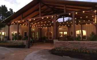 Winery and Restaurant image
